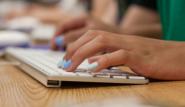 EdTech Leaders Online (ETLO)