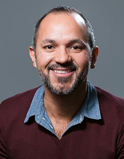 Gustavo Payan