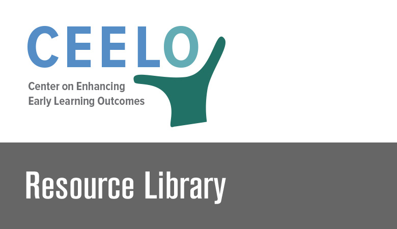 CEELO Resource Library