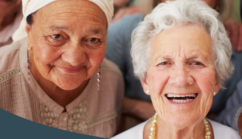 Promoting Emotional Health and Preventing Suicide: A Toolkit for Senior Centers