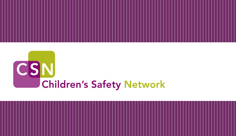 Children's Safety Network Resource Library