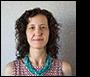 Jasmina Josic staff portrait