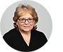 Joyce Malyn-Smith staff portrait