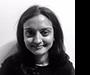 Nalini Bajaj Chugani staff portrait