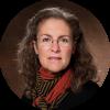 Abigail Jurist Levy