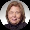 Judy Codding