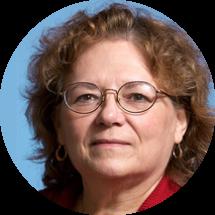 Joyce Malyn-Smith