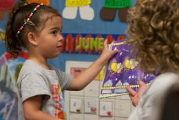 A photo of a student representing Identifying Disabilities among English Learners: 3 Tips for Educators