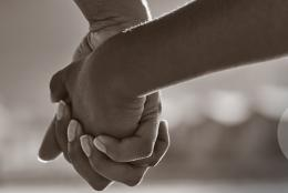A photo representing Delivering Psychosocial Support to Children Living with HIV